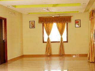 1485757283-Krishna_Residency_2.jpg