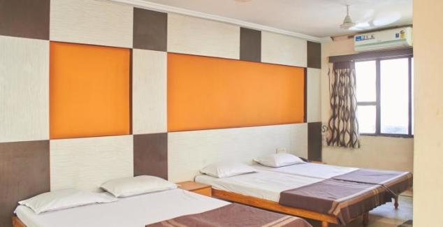 1485757283-Krishna_Residency_3.jpg
