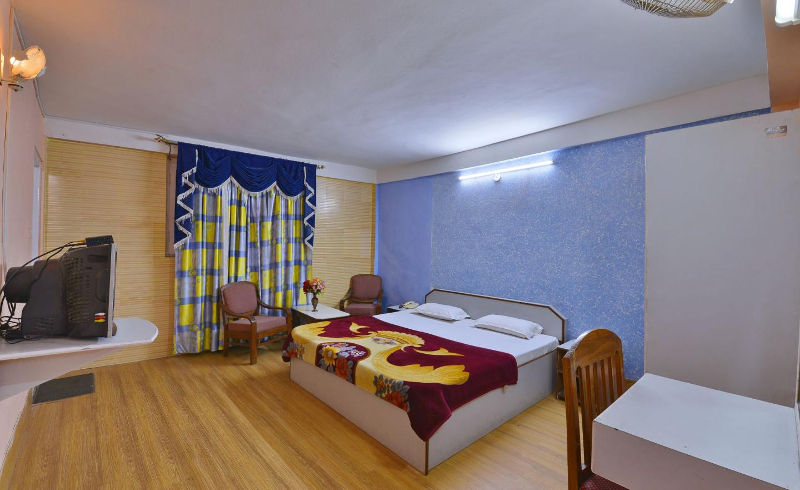 1485760550-Hotel-Nest2.jpg