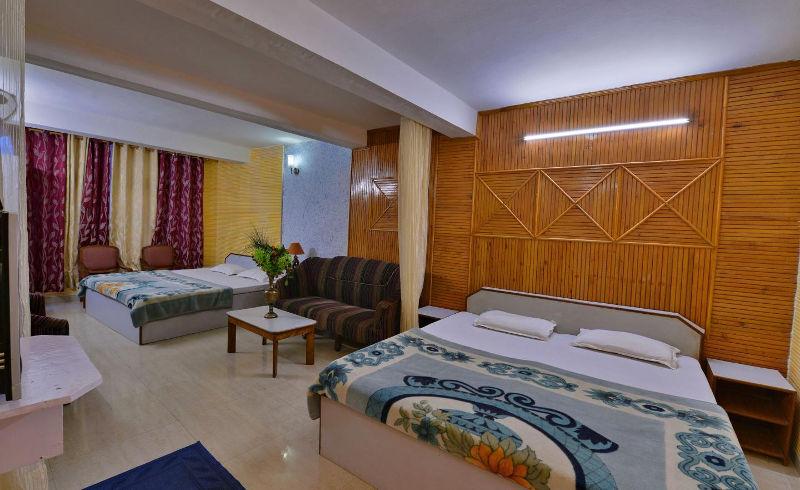 1485760550-Hotel_Nest3.jpg