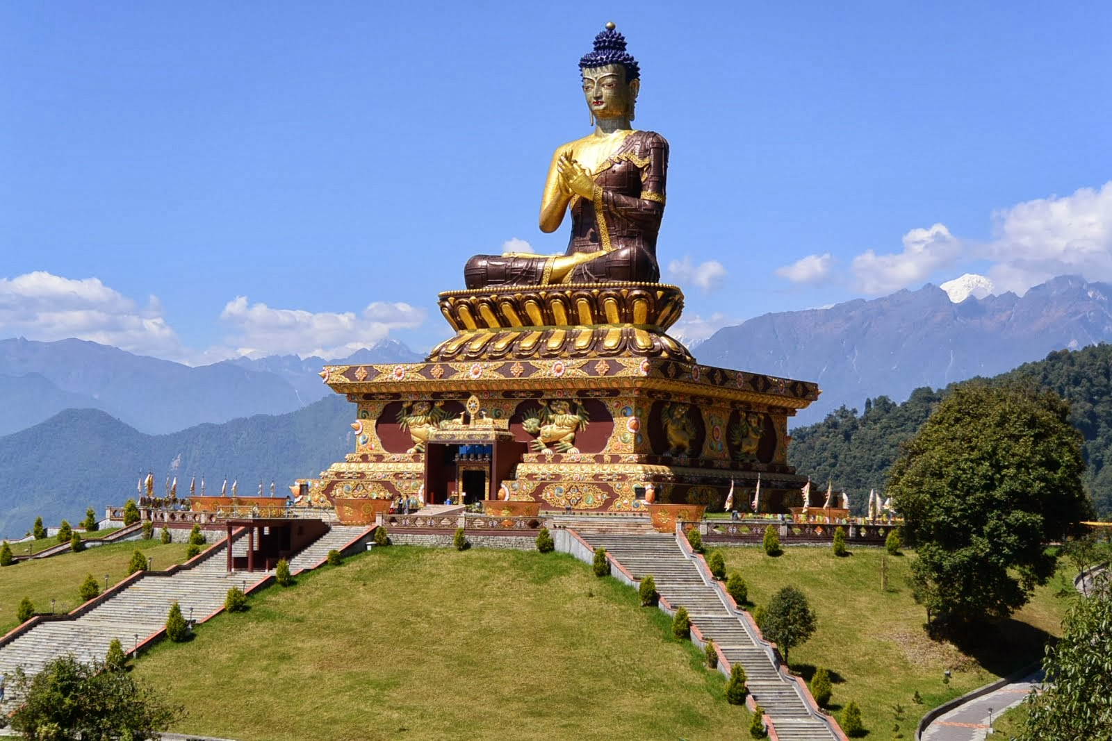 1485845331-Sikkim_1.jpg