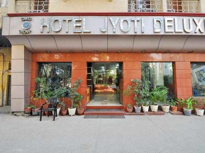 1485865263-Hotel_Jyoti_Delux1.jpg