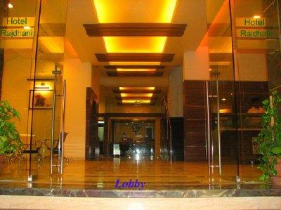 1485871249-Rajdhani4.jpg