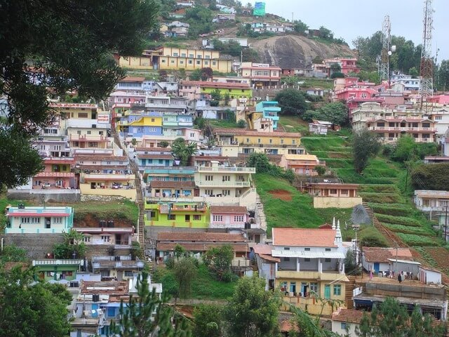1486035674-day-outing-to-ooty_-2.jpg