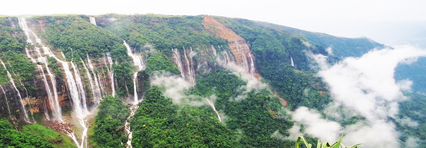 1486103629-cherrapunji-head-112.jpeg