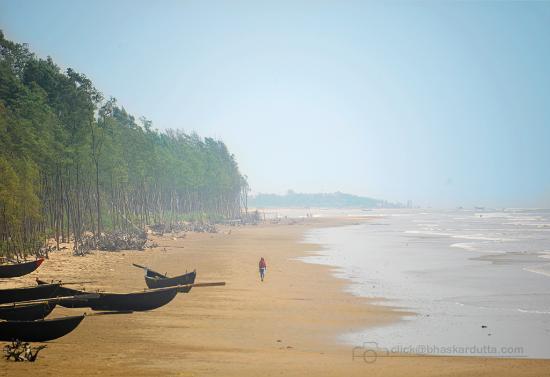 1486104921-tajpur-beach.jpg