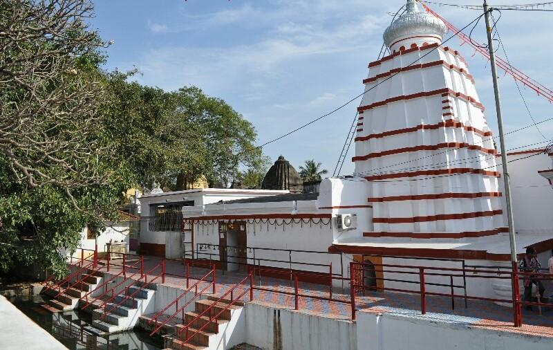 1486107613-Bakreshwar.jpg