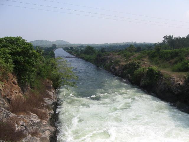 1486108339-mukutmanipur-bankura-district-west-bengal.jpg