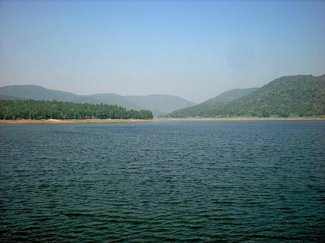 1486120422-Burudih_Dam.jpg