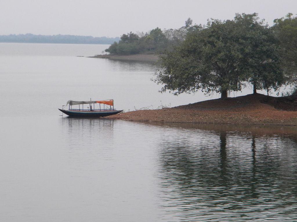 1486120422-ghatshila.jpg