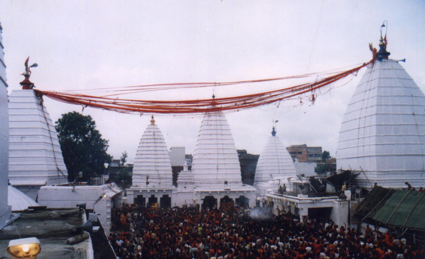 1486120579-baidyanathdham.jpg