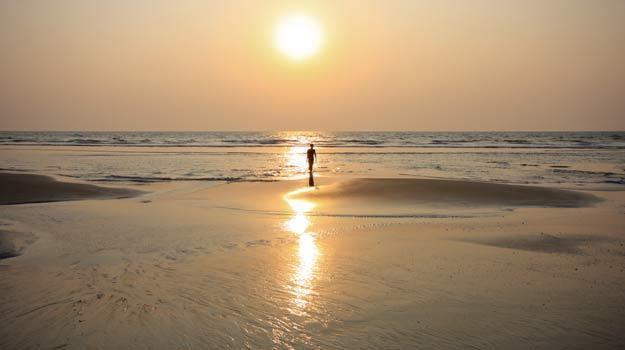 1486121361-39-Varca-beach.jpg