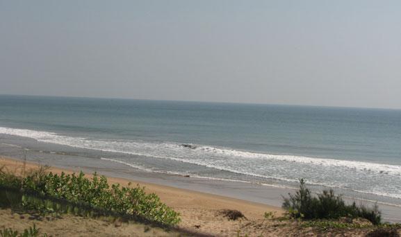 1486121361-Talasari-Beach-orissa.jpg