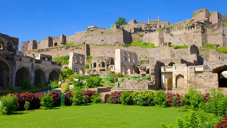 1486122852-Golconda-Fort-68318.jpg