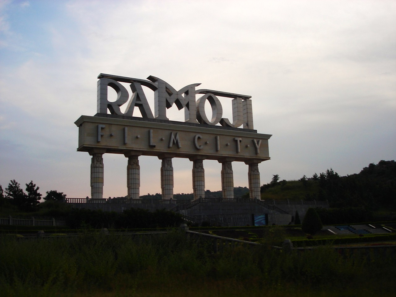 1486122852-Ramoji-Film-City-4.jpg