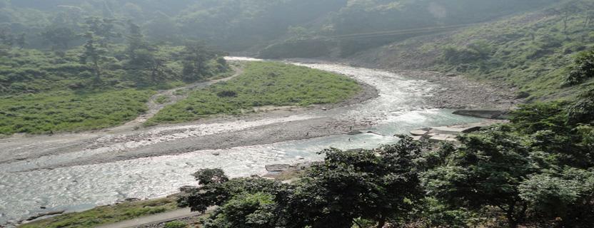 1486125292-kotdwar_tourism.jpg