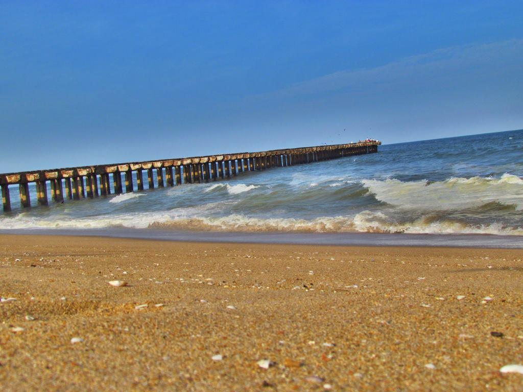 1486126212-Nettukuppam-beach-Chennai.jpg