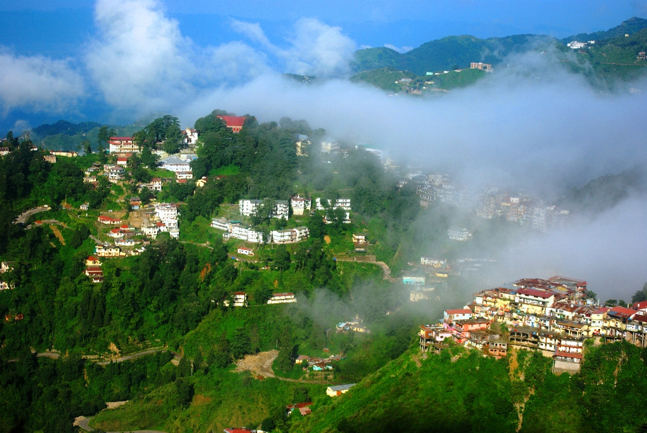 1486127472-Mussoorie-Top-Tourist-Attractions-in-Uttarakhand.jpg