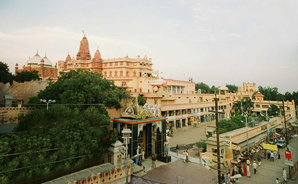 1486129869-Krishna-Birth-Place-Mathura.jpg
