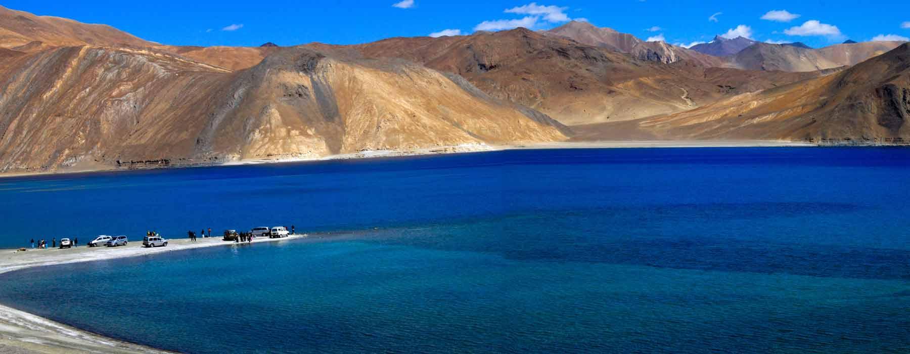 1486130113-leh-ladakh-pangong-lake-tour.jpg