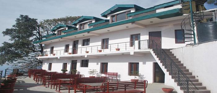1486808488-New-Palace-Hotel1.jpg