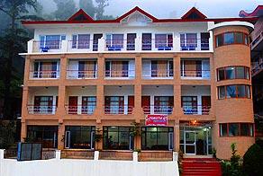 1486809467-Hotel_Triund1.jpg