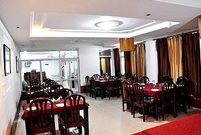 1486809564-Hotel_Triund2.jpg