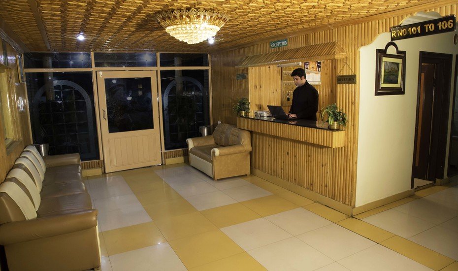 1486968203-Hotel-Baisaran2.jpg