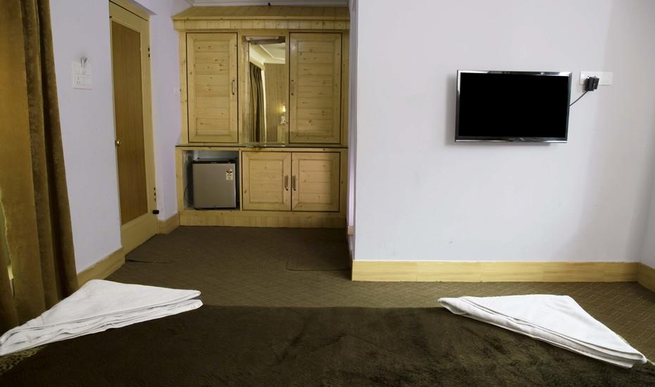 1486968203-Hotel-Baisaran3.jpg
