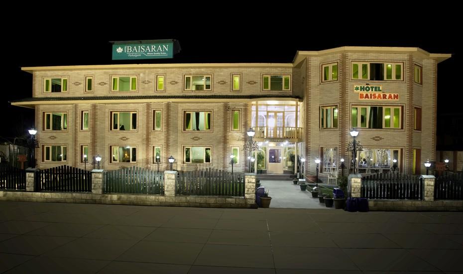 1486968203-Hotel_Baisaran1.jpg