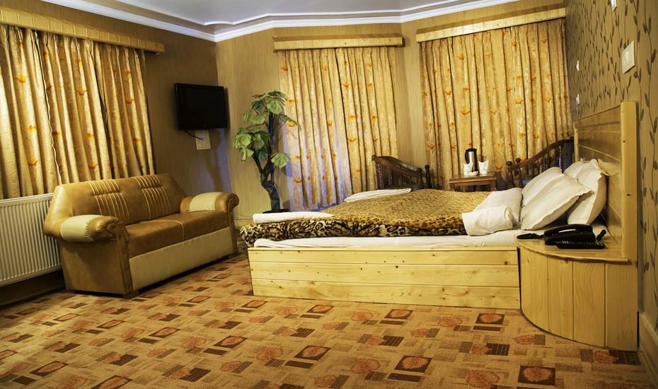 1486968203-Hotel_Baisaran6.jpg