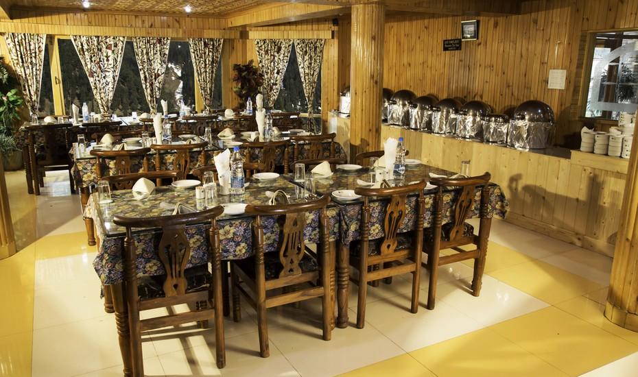 1486968203-Hotel_Baisaran8.jpg