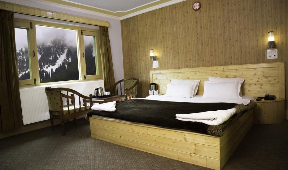 1486968203-Hotel_Baisaran9.jpg