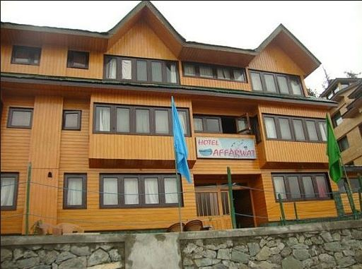 1486978677-hotel-affarwat1.jpg