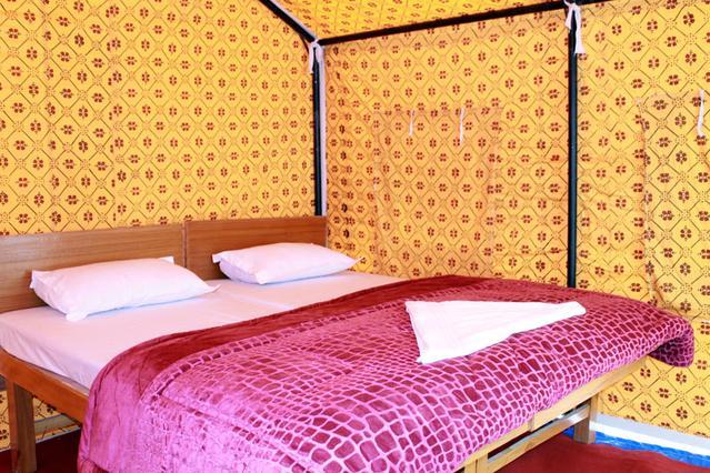1487076611-Swiss_Camp5.jpg