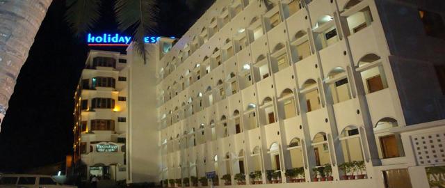 1487079427-Hotel_Holiday_Resort_5.jpg