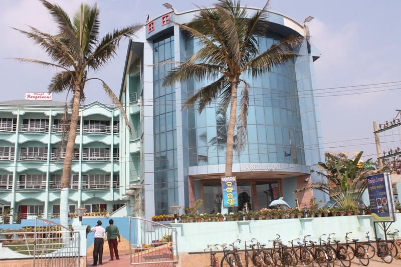 1487163347-Hotel_Bangalaxmi1.jpg