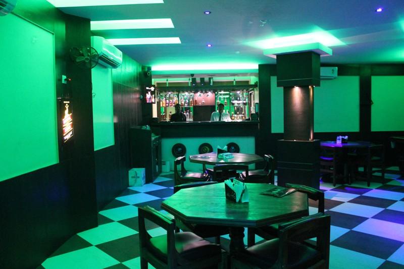 1487163347-Hotel_Bangalaxmi4.jpg