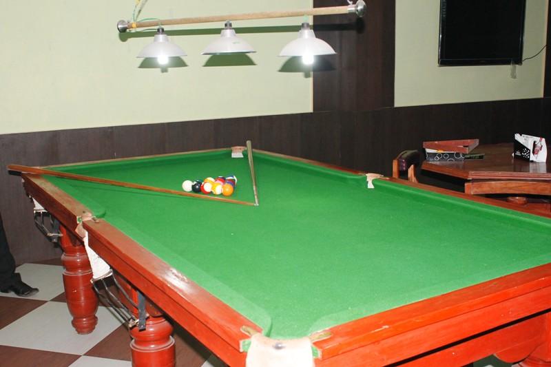 1487163347-Hotel_Bangalaxmi5.jpg