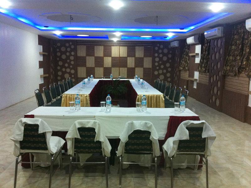 1487163347-Hotel_Bangalaxmi7.jpg