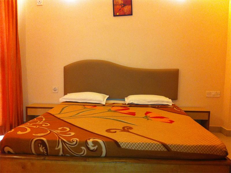 1487163347-Hotel_Bangalaxmi8.jpg
