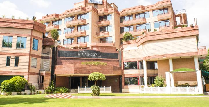 1487164542-Jaipur_palace1.jpg