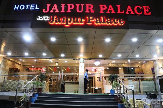 1487164542-Jaipur_palace2.jpg