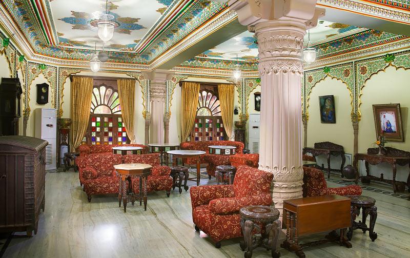 1487599235-_Jagat_palace4.jpg