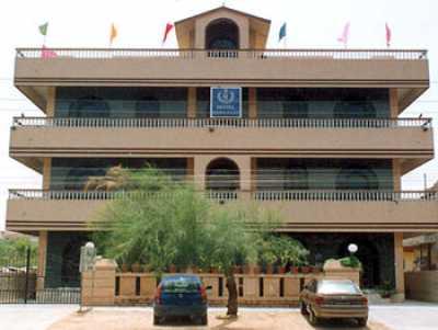 1487685249-Hotel_Benwal_palace1.jpg