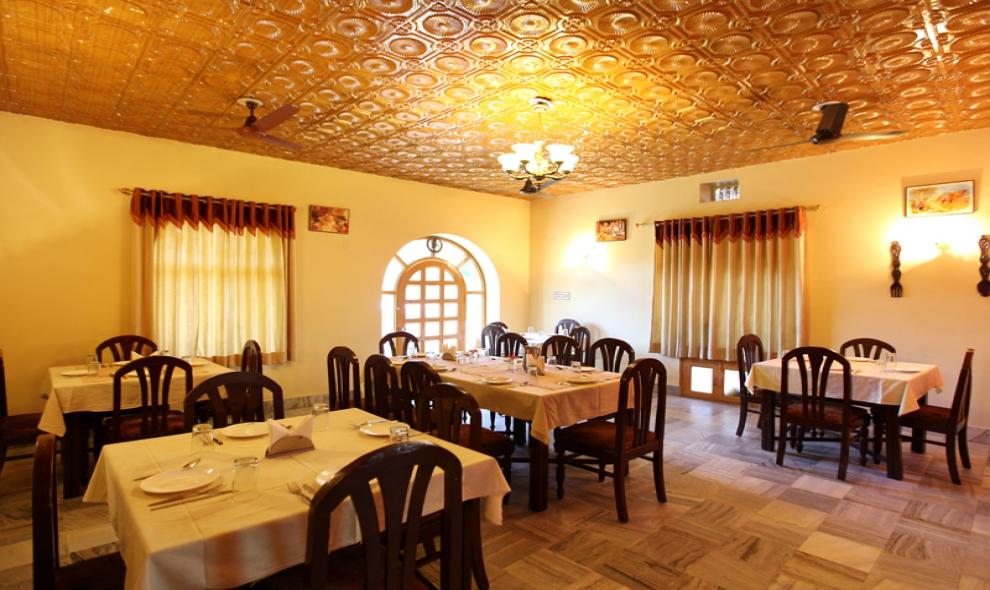 1487685249-Hotel_Benwal_palace3.jpg