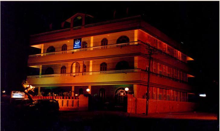 1487685249-Hotel_Benwal_palace4.jpg