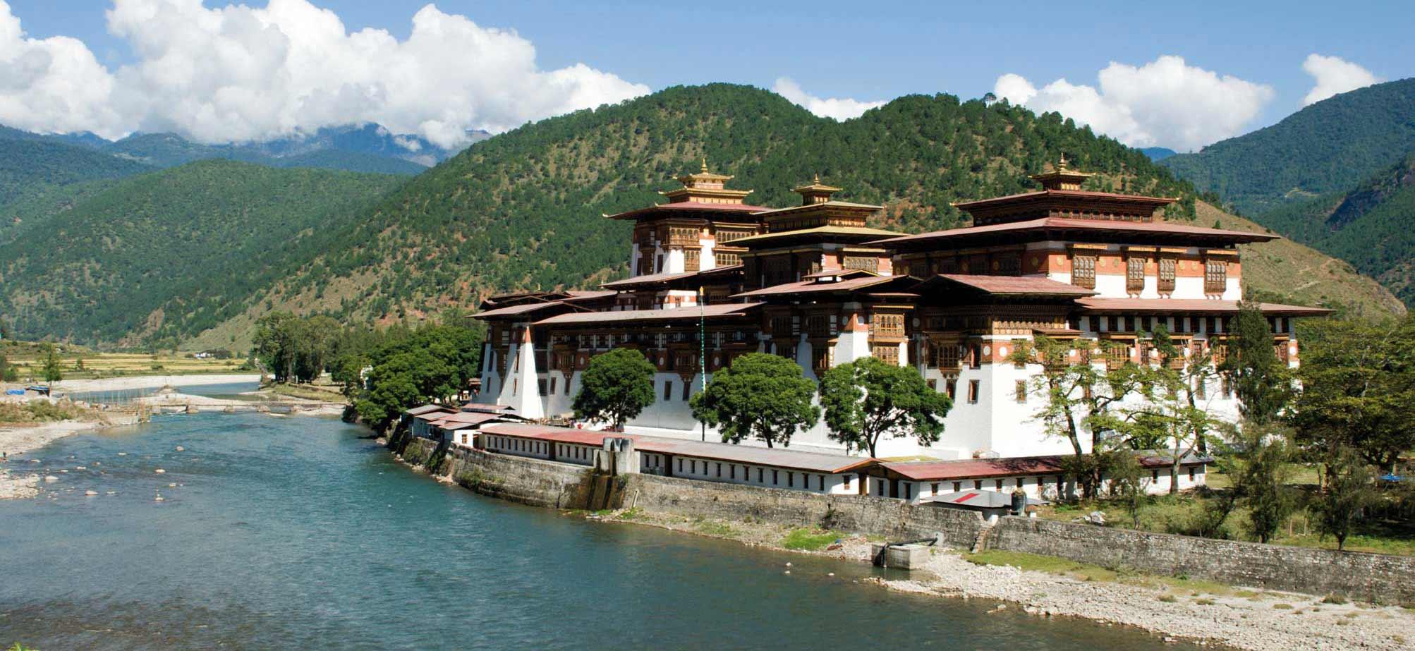 1489472193-bhutan-punakh-monastery.jpg
