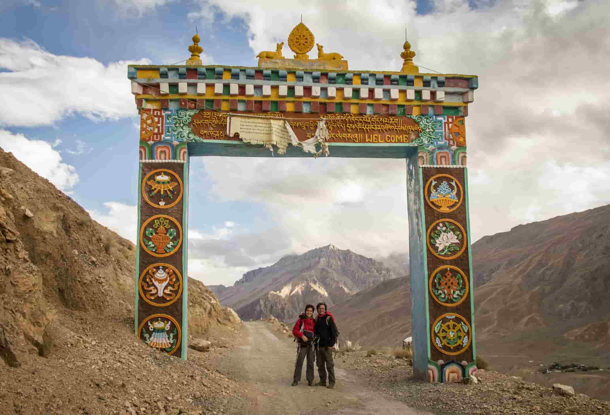 Key_Gompa_Himachal_Pradesh-min1.jpg