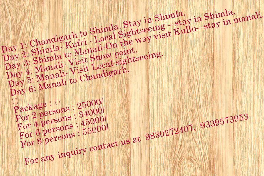 Shimla_manali1.jpg